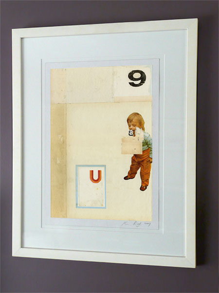 Available now for bidding at <a>eBay</a>