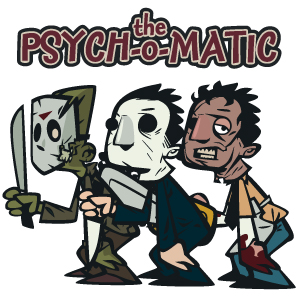 Psych-o-matic for the people!