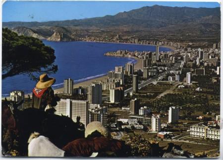 1970spostcard1
