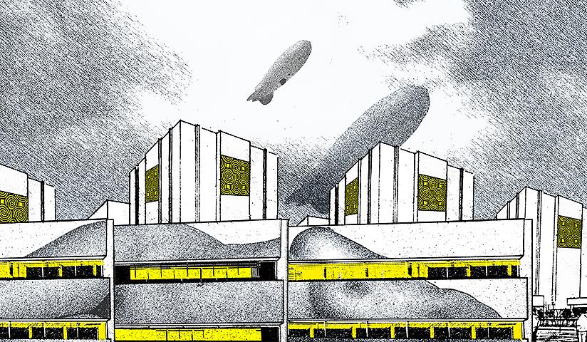 architecture-020-c