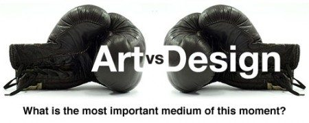 blog_art_vs_design_1