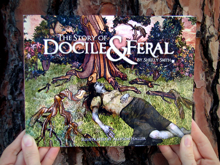 docileferal_coverlcs