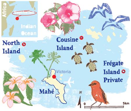 seychelles-map-rgb