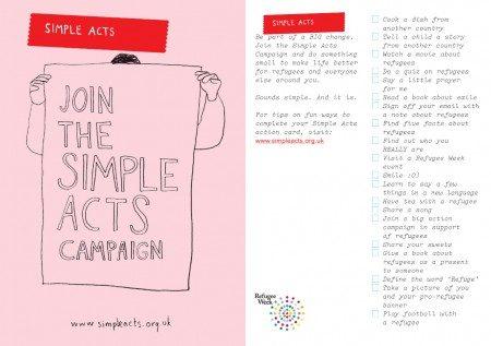 simlpe-acts-e-postcard