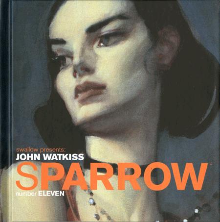 watkiss_sparrow