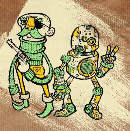 bounty-hunters