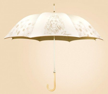 maysum-umbrella1