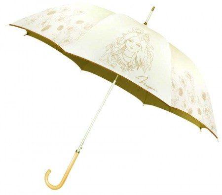 maysum-umbrella_final1