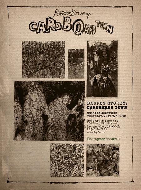 Cardboard_Poster_SM