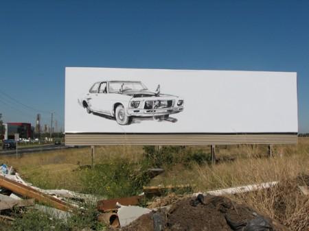 paul white billboard 2