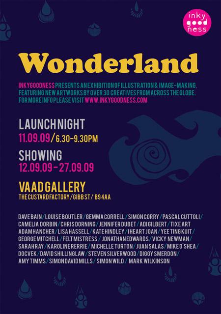 Wonderland4_website-NEW