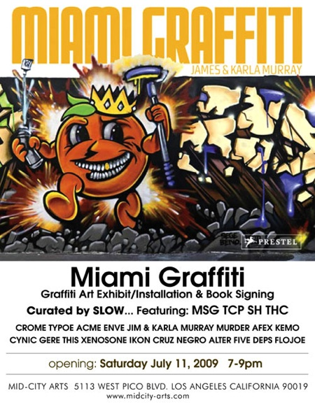 Miami_graffiti_flyer450