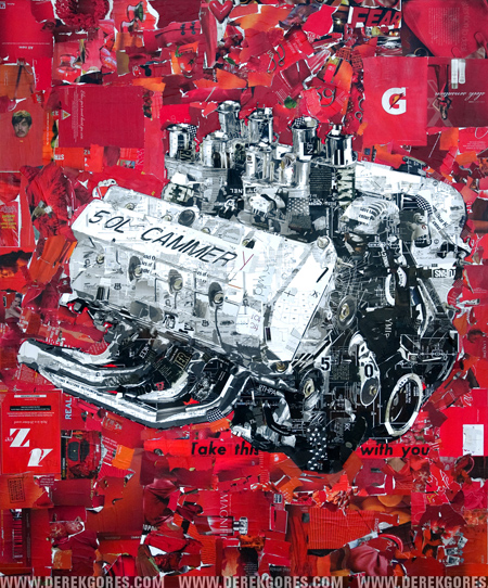 derek_gores_collage_take_this_with_you2