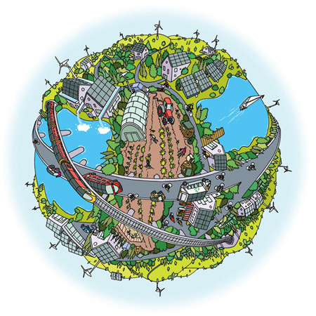 green-globe-web-lcs