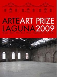 premio_artelaguna