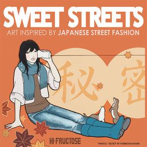 Sweet Streets