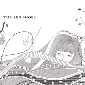 Illustrated by Sun Young Yoo