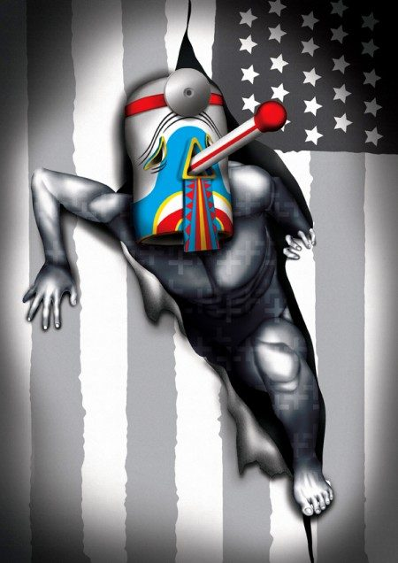 USAhealthscare