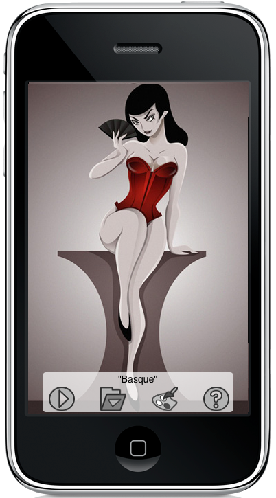 iPhone_Screen_Menu