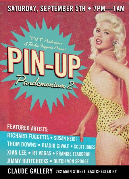 pinup2_big name flyer