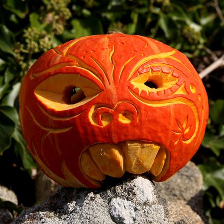 10_pumpkin