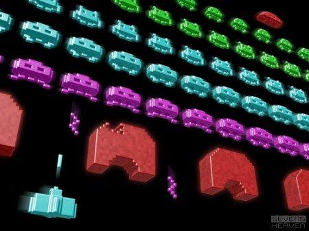 3d-pixel-art-voxel-voxels_inside-space-invaders-video-game