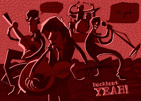 Backbeat-milanrubio2