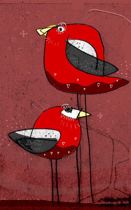 Birds-milanrubio
