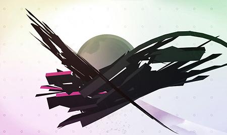 experimental_03