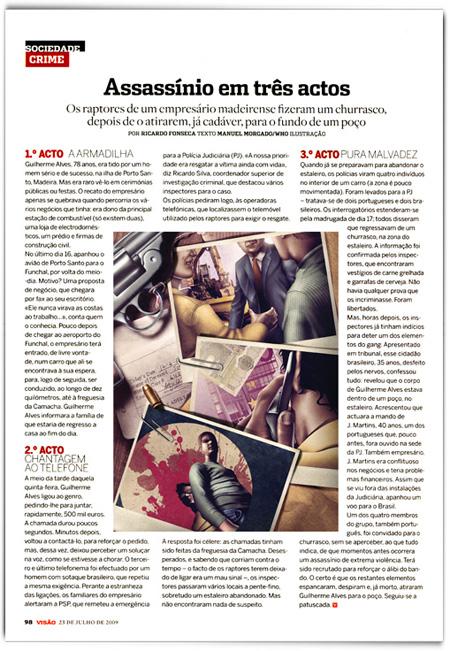 moldura_imagens_blog copy 2