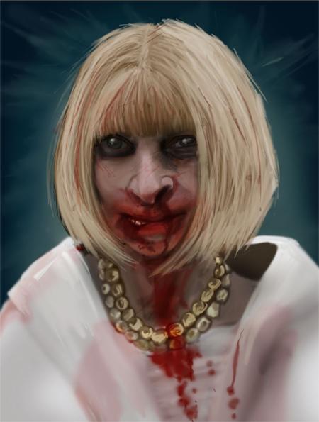 zombie_wintour