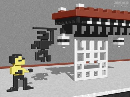 3d-pixel-art-voxels_bruce-lee-computer-game-commodore-64-c64-data-east