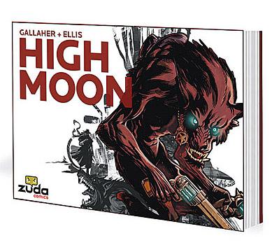 HIghMOonbookcover1