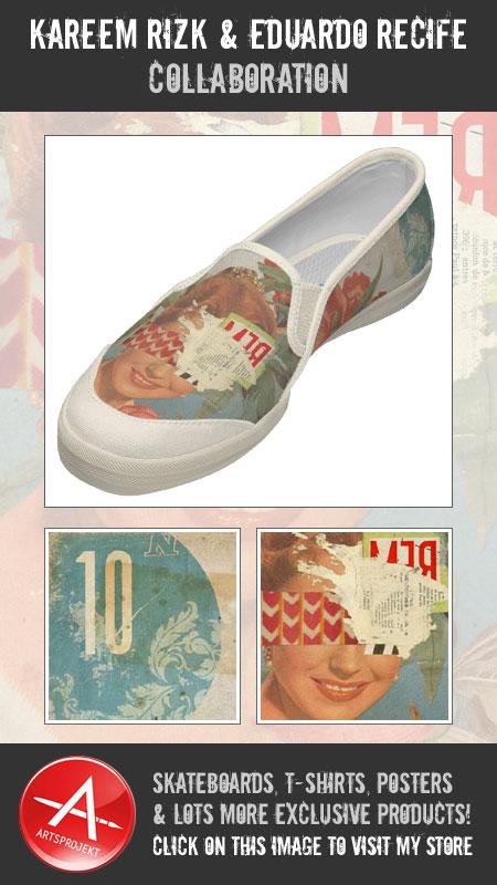Rizk_Recife_shoes_promo