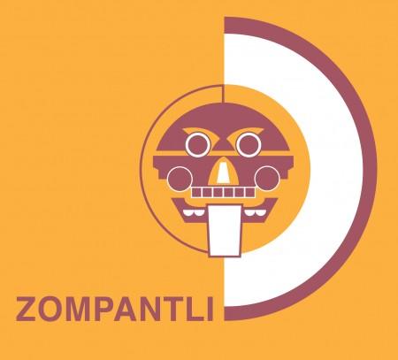 ZOMPANTLI