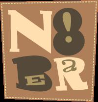 N8 BEAR