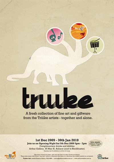 triiike-poster-A3