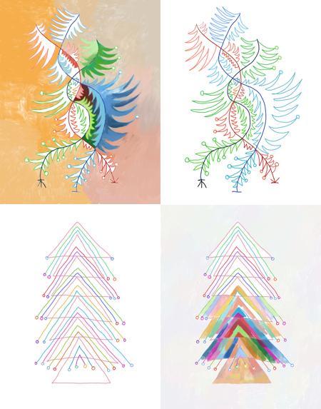 450w_christmas_trees