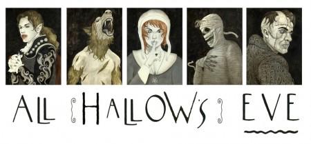 All_Hallows_Eve
