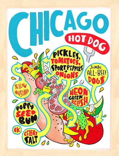CHICAGO_450