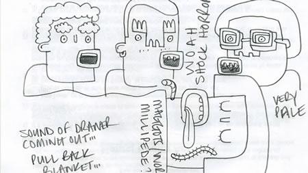 Storyboard11_large450