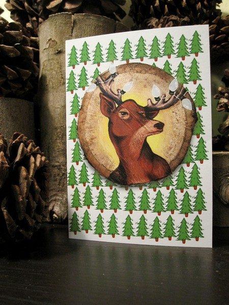 deer_card1