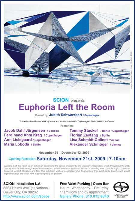 scion-euphoria-left-the-room