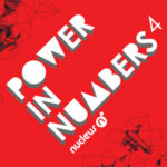 Power in Numbers 4: 12/12/09-12/18/09