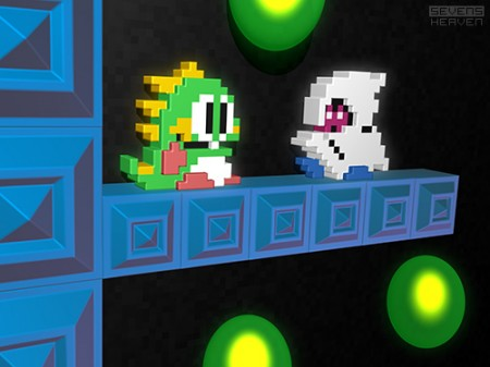 3d-pixel-art-voxel-art-dots_bubble-bobble-taito-classic-arcade-games