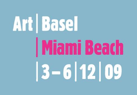 Art_Basel_logo