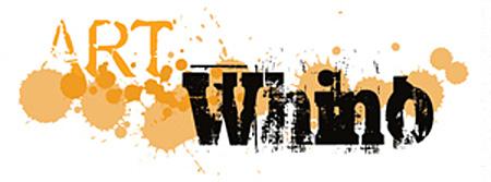 Art_Whino_logo_450px