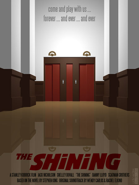 grafisch-ontwerp-graphic-design-filmposter-movie-poster_the-shining