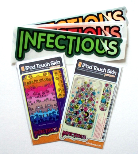 infectiousskins2