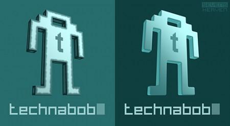 logo-ontwerp-character-design-3d-pixels-voxels_technabob-figure-figuur